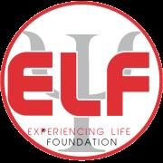 logo ELF